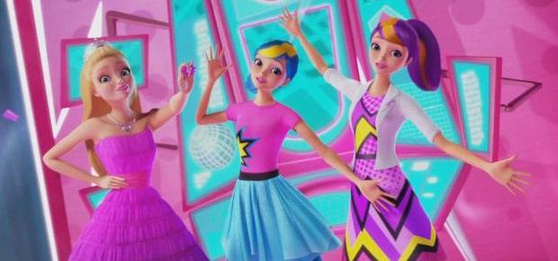 Barbie-Princess-Power-friends