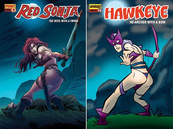 Hawkeye-init-Red-Sonja-600