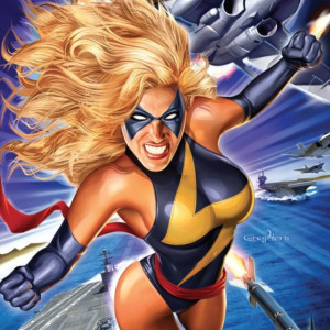 Ms-Marvel-Bodisaurus