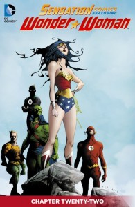 Sensation-Comics-Featuring-Wonder-Woman-2014-#22