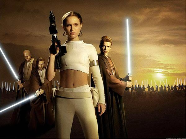 Star-Wars-20703007-600
