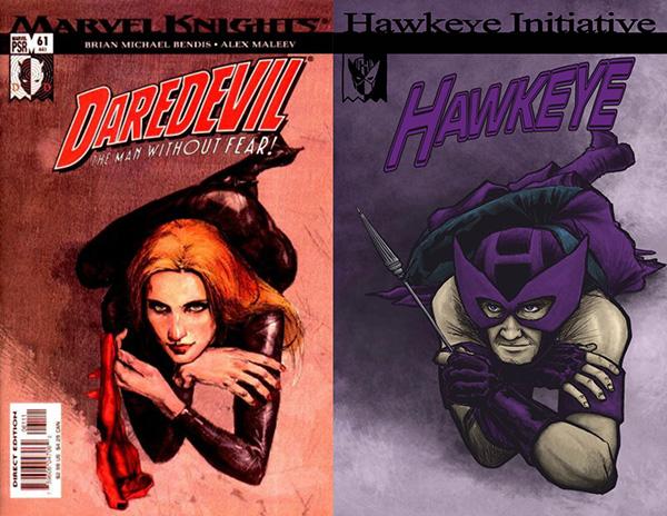 hawkeye-init-Daredevil-600