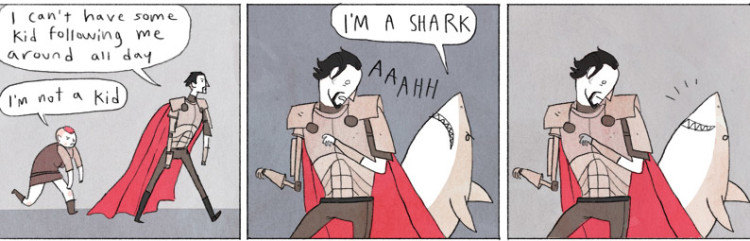 nimona-part-1-shark-header