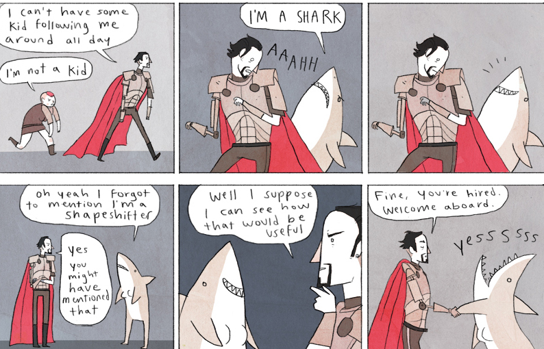 nimona-part-1-shark