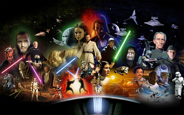 star-wars-collage-600