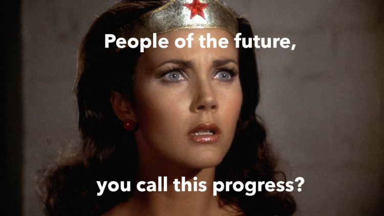 you-call-this-progress